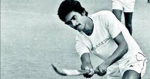 Mohammed Shahid: A legend who valued his relationships as much as his Olympics gold medal