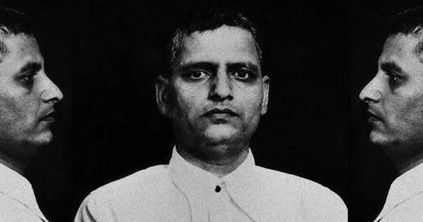 Was Rahul right to say 'RSS people' killed Mahatma Gandhi? Video of Godse's trial and a reading list