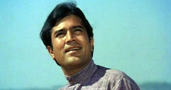 Whom do you prefer, Naseeruddin Shah or Rajesh Khanna?