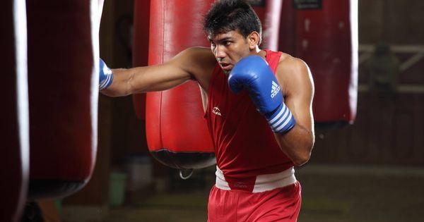 Olympics: Boxer Manoj Kumar, archers Deepika Kumari and Bombayla Devi advance, keep India in hunt