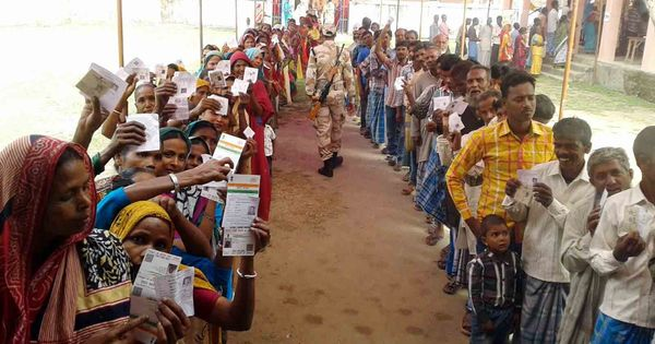 Why holding simultaneous Union and state elections will be a blow to democracy and federalism