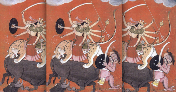 Podcast: Can we Indians live without anger?