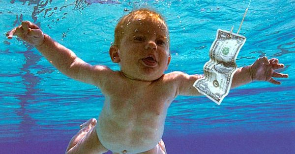 How did Nirvana's 'Nevermind' change rock 'n' roll? An Indian insider explains