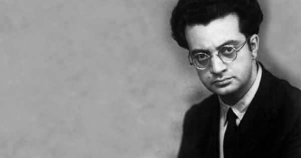 Remembering the Parsi composer who wrote some of the longest-ever pieces for the piano