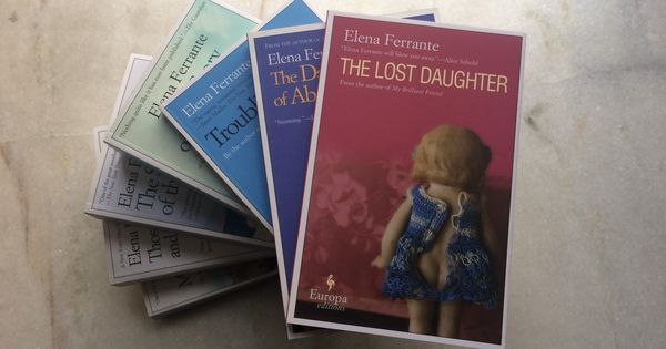 Why an investigative journalist felt compelled to 'out' Elena Ferrante (and what she can do now)