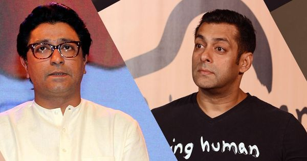 If actors are expected to stay out of politics, so should the rest of the Hindi film industry