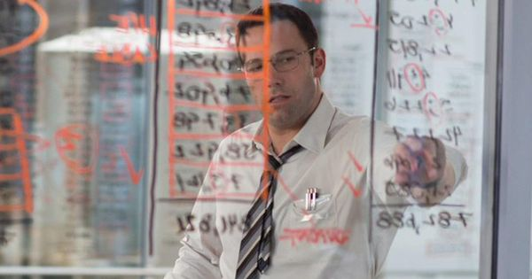 What the censors cut: 'Fuddu', 'The Girl on the Train', 'The Accountant'