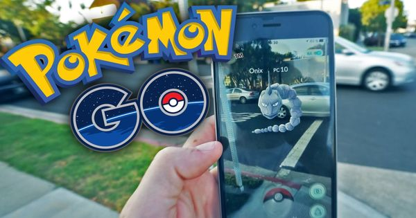 Pokémon Gone? Three lessons that game-makers can learn from Pokémon Go's rapid decline