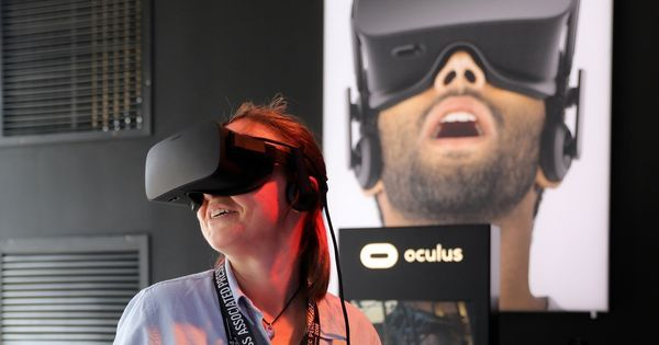 Virtual Reality has come to India but it might be a long time before it revolutionises storytelling