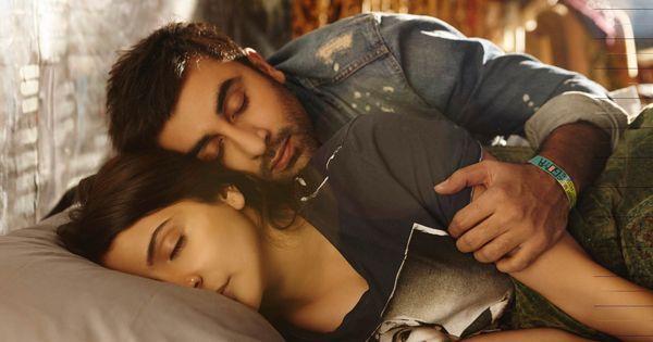 What the censors cut: 'Ae Dil Hai Mushkil'