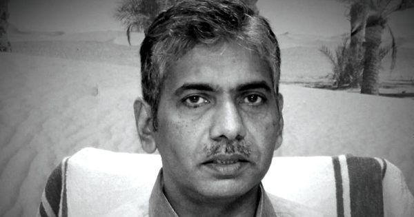 Why have politicians and bureaucrats ganged up against Kerala's vigilance department chief?