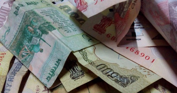 Crisis of trust: Why Indians evade taxes