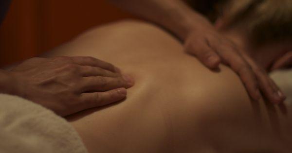 In Goa's spas, Northeastern women work under fear of sexual assault, salary cuts