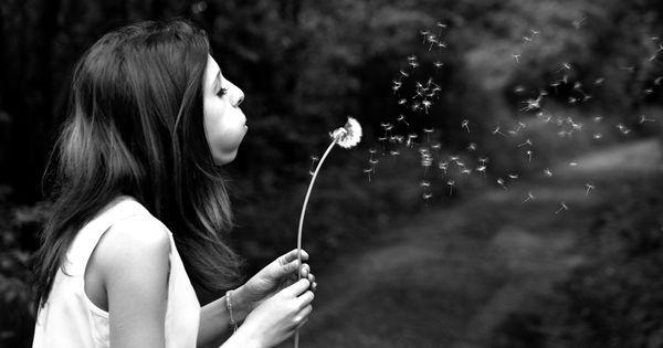 'Sweet sixteen': A poem by Eunice De Souza
