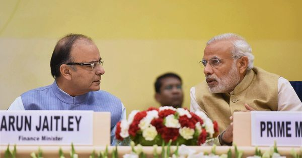 No contrition, no cash: The Centre must face facts and not believe its own half-truths