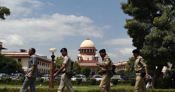Re-promulgation of ordinances without legislative approval violates Constitution: Supreme Court