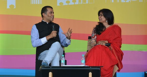 'Chetan Bhagat owns the English he writes,' says the editor of his books