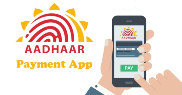 How the Aadhaar-linked payment system will change the game for digital transactions