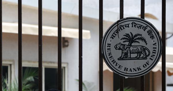 RBI hires ethical hackers to check cyber security vulnerabilities of banks