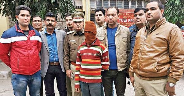 Child sexual assault: The gaps in our system gave Bilaspur tailor Sunil Rastogi a free run for years