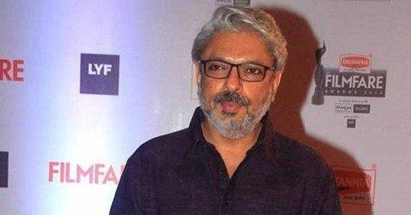 Film and Television Producers Guild condemns attack on Sanjay Leela Bhansali, his film 'Padmavati'