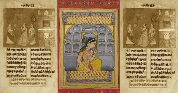 The epic poem Padmavat is fiction. To claim it as history would be the real tampering of history