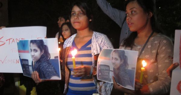 Behind Pune techie's murder, a tale of an IT hub's unplanned growth and uneasy coexistence of worlds