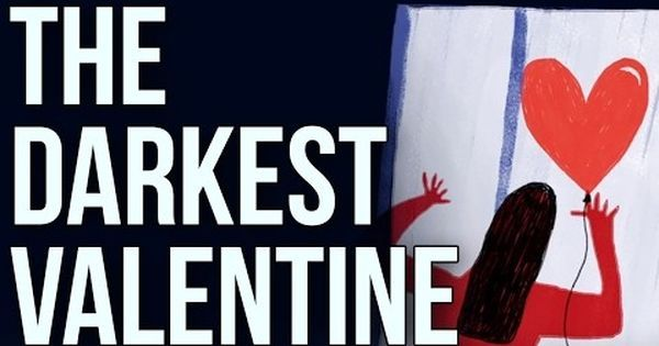 Watch: Is this what an honest Valentine's Day greeting would be like?