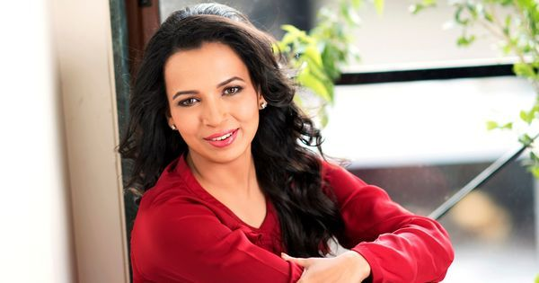 Rujuta Diwekar at her no-nonsense best: 'Celebrity or not, there is no fooling or cheating the body'
