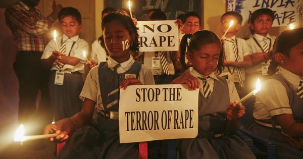 Eleven arrests in three weeks raise alarm over rising child sexual abuse in Kerala