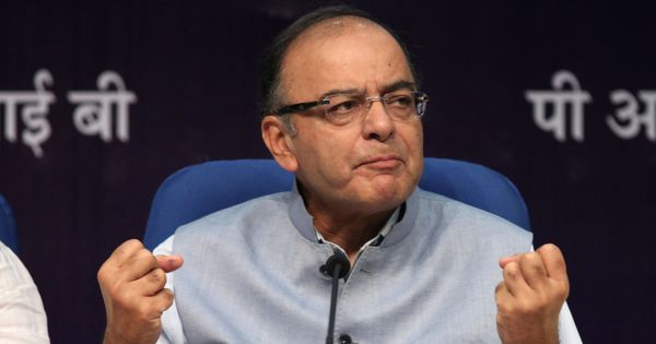Finance Bill: In one stroke, the BJP government has undermined several democratic institutions