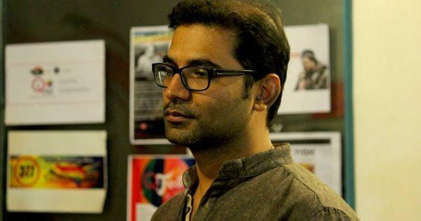 Mumbai Police summon The Viral Fever CEO Arunabh Kumar in molestation case