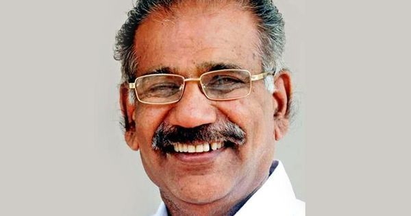 Kerala: TV channel's CEO, 8 others booked for carrying out sting operation against former minister