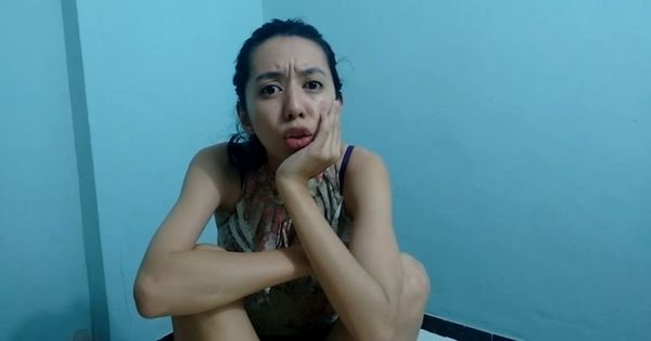 Watch: What if someone from the North-East poked fun at 'mainland Indian' stereotypes?