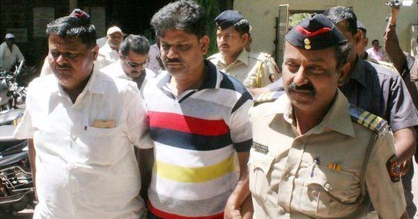 Sex-selective abortions: Health officials on the Maharashtra-Karnataka border fail to check problem