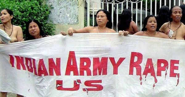 The rapes and murders in Manipur that families of the aggrieved want a fresh probe into