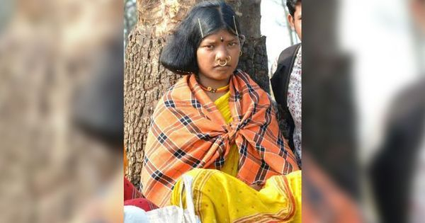 Battle for Niyamgiri: Odisha police's story on Adivasi girl accused of being Maoist does not add up