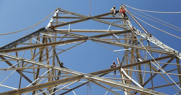 India's electricity companies have surplus power – and that's a big challenge