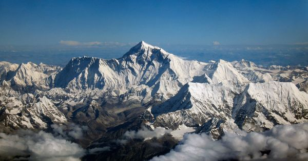 Mount Everest: Four climbers found dead in their tents, toll reaches 10 this season