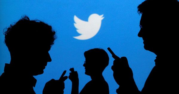 Not just Trump: US politicians are blocking constituents on Twitter, sparking a free speech debate
