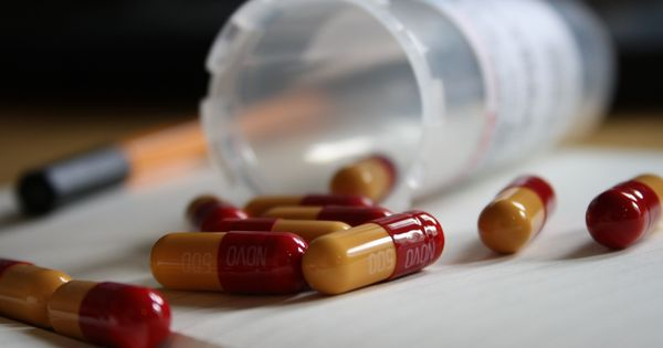 To reduce impact of GST on medicines, NPPA notifies new prices for 761 drugs