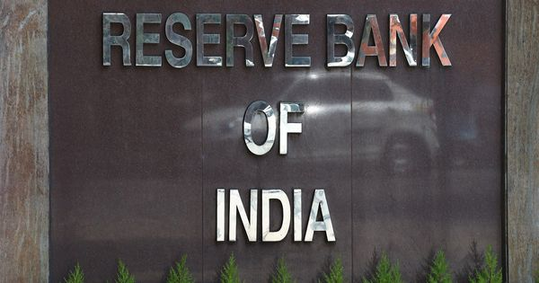 RBI limits customer liability in online fraud cases, directs banks to register all for SMS alerts