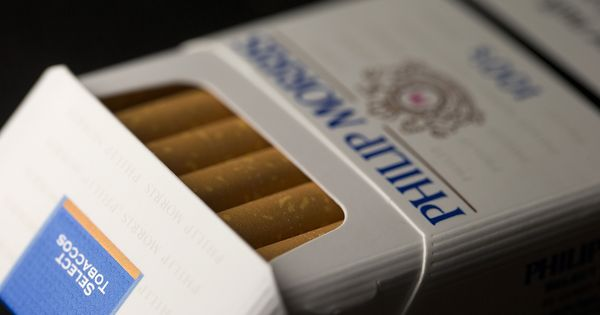 Marlboro-maker Philip Morris ordered to pay Australian government millions after losing lawsuit
