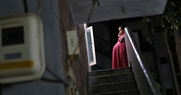 A Maharashtra committee wants to restrict access to all abortions – even legal ones