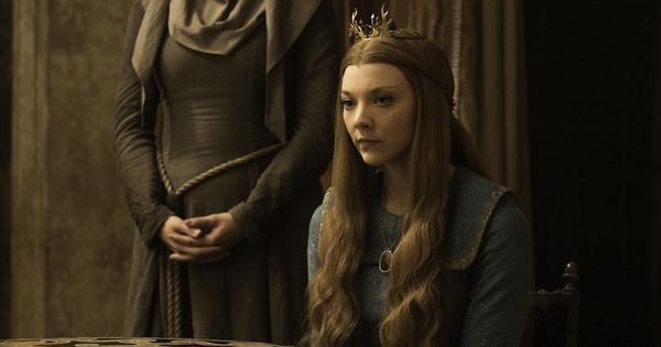 'Game of Thrones' has fantasy, violence, intrigue – and fashion tips