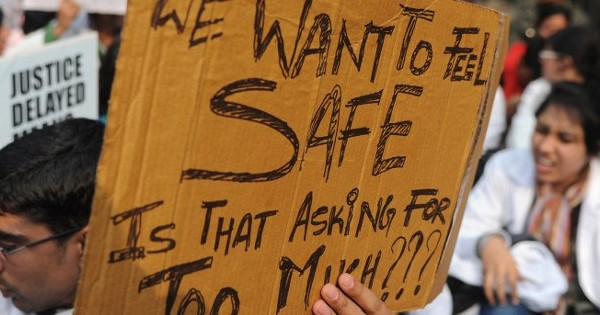 Kerala women's panel wants action against media for naming actor in sexual assault case