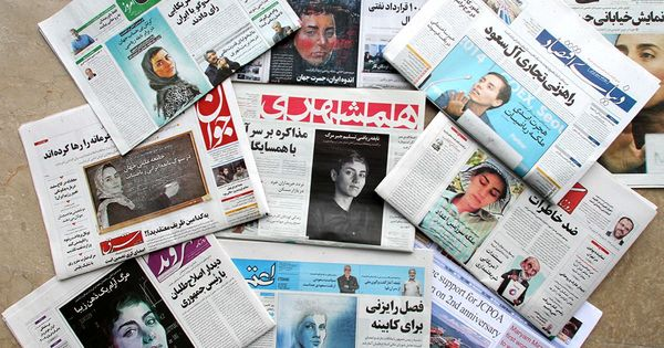 Maryam Mirzakhani's success showed us the challenges women in maths still face