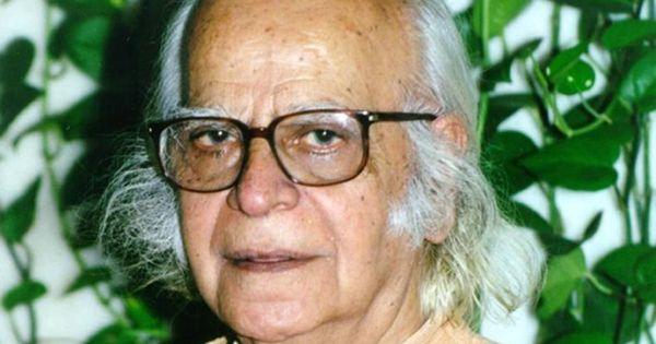 Yash Pal (1926-2017): The teacher who turned people's common sense into good sense