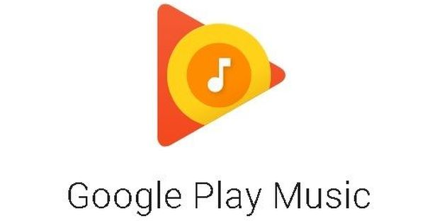 YouTube Red and Google Play Music will be merged into one app, says official