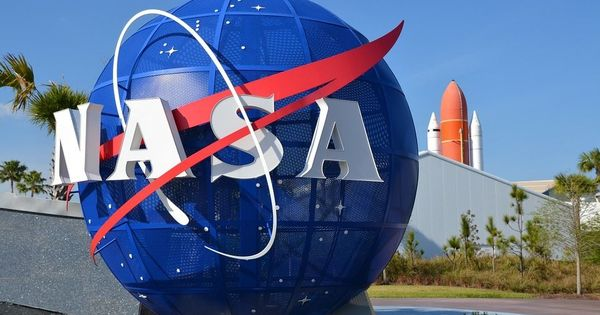 Nasa is on the hunt for a guardian for planet Earth